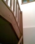 Treppe 3