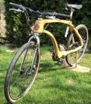rustikal-bike-2