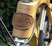 rustikal-bike-3