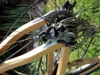 rustikal-bike-4