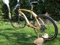rustikal-bike-5