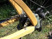 rustikal-bike-6