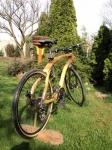 rustikal-bike-7