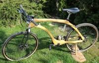 rustikal-bike